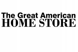 Great American Home Store