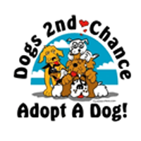 Dogs 2nd Chance