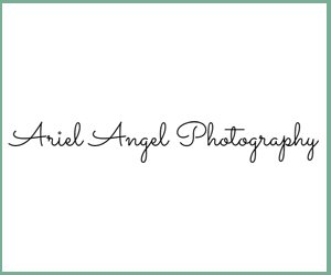 Ariel Angel Photography