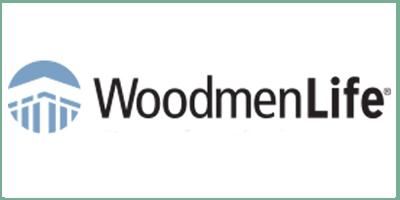 Woodmen Life Insurance