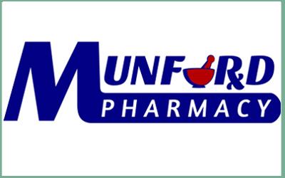 Munford Pharmacy