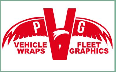 Patriot Graphics