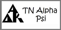 TN AlPHA PSI